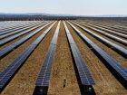 Apple s'engage pour une neutralité carbone d'ici2030