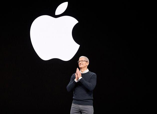 Un milliard d'iPhone utilisés dans le monde