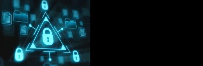 Sécurité informatique : BlackBerry lance un nouvel outil de rétro-ingénierie contre les malwares