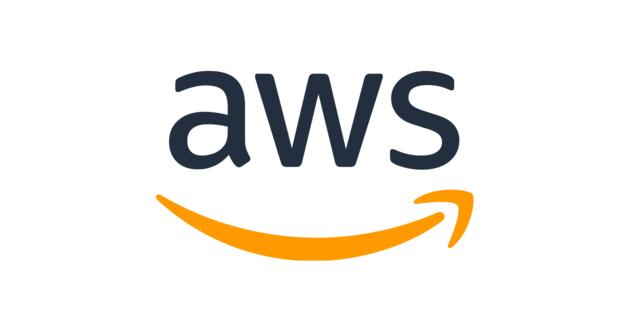 AWS: Amazon EKS disponible sur Graviton2