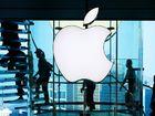 iOS14: Apple développerait des offres regroupant Apple Music, AppleTV+ et d'autres services
