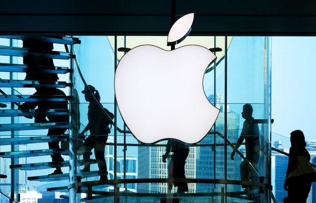 La lutte antitrust contre Apple pourrait signifier la fin d'iOS tel que nous le connaissons