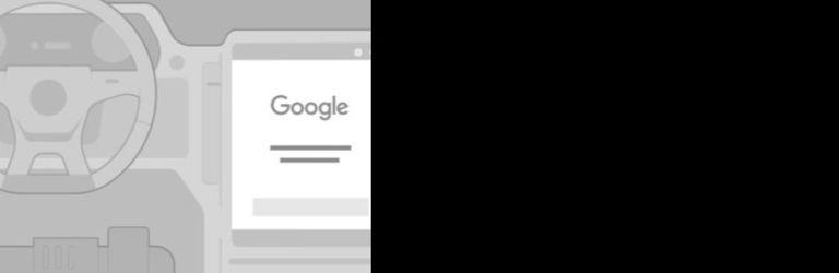 PSA (comme bien d'autres) ouvre la porte de ses véhicules à Android Automotive OS