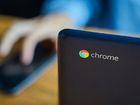 Google lance Chrome.OS dev, une plateforme en ligne pour les développeurs