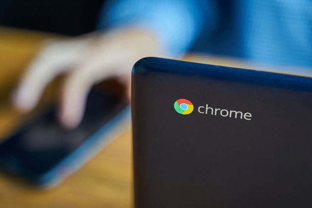 Un divorce très difficile : Chrome se sépare de Chrome OS