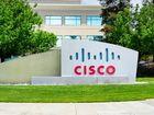Cisco: un ancien ingénieur accède au réseau et bloque 16000comptes Webex