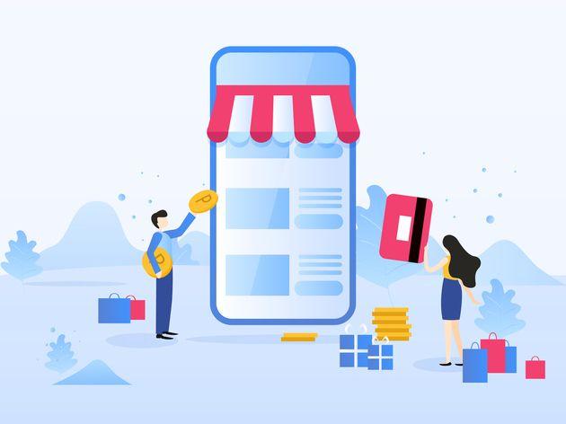 Facebook propose de nouveaux outils pour le e-commerce