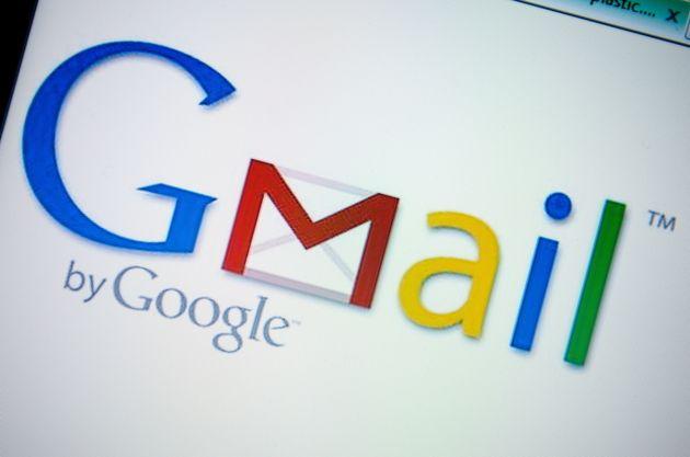 Gmail devient une plateforme collaborative, avec Mail, Chat, Rooms et Meet