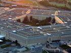 JEDI: le Pentagone demande un délai supplémentaire de 30jours