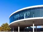 VMware propose une série de mises à jour pour sa gamme vRealize