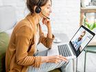 Cisco acquiert BabbleLabs, notamment pour améliorer le son des réunions Webex