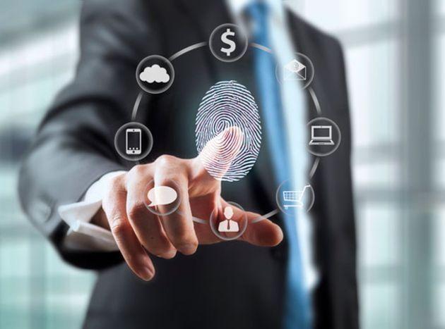 Protéger son identité dans un désordre numérique croissant