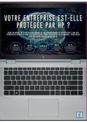 Une meilleure sécurité pour anéantir la cybercriminalité