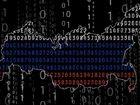 Le FBI et la NSA exposent un malware Linux utilisé par le renseignement russe