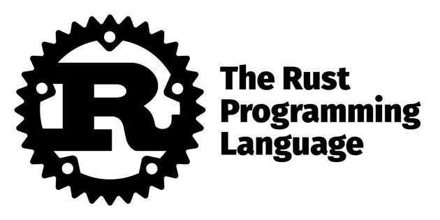 Rust: les licenciements Mozilla font mal, mais le projet tient bon