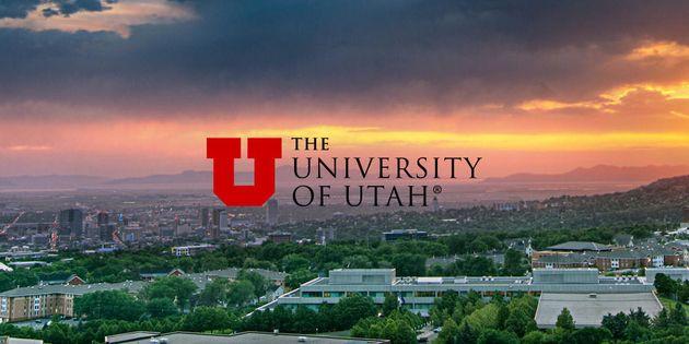 Une université américaine verse 457000dollars de rançon
