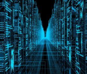 Dossier: Les technologies qu'il faut suivre en2021