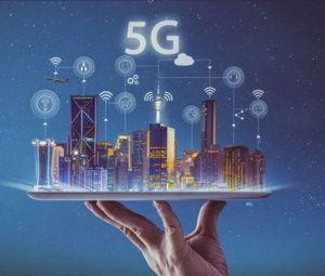 Tendances2021: Le edge computing sera t-il le sauveur de la 5G?
