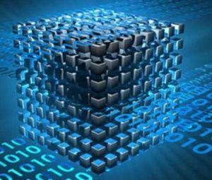 Tendances 2021 : données, analyse et IA : ce qu'en pensent les fournisseurs et les analystes