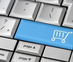 Tendances2021: E-commerce, la révolte des vendeurs contre les plateformes de e-commerce?