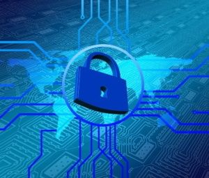 Microsoft publie un nouvel outil pour protéger les serveurs Exchange