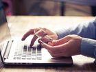 Les meilleurs antivirus pour vos PC, smartphones et tablettes