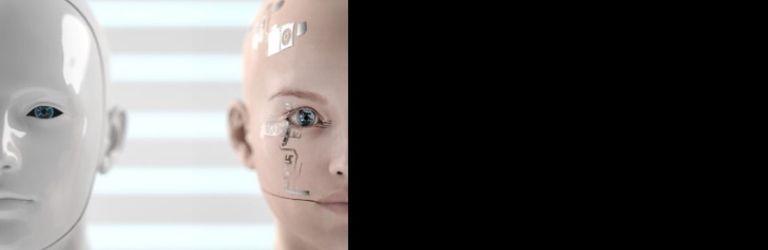Pourquoi le transhumanisme effraie-t-il autant qu'il fascine ?
