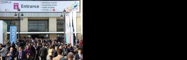 Le Mobile World Congress de Barcelone décalé au mois de juin prochain