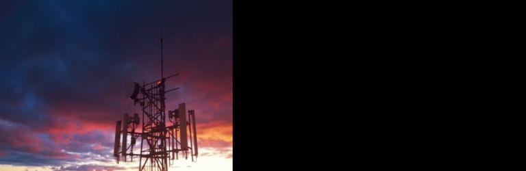 5G : l'Arcep lance la fin des enchères sous haute tension