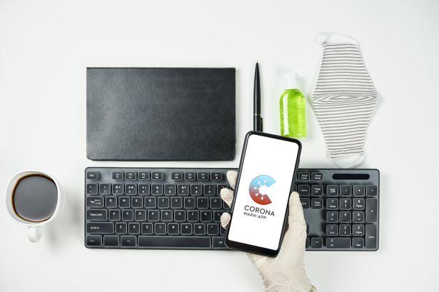 Cisco et ServiceNow s'allient pour apporter le contact tracing sur le lieu de travail