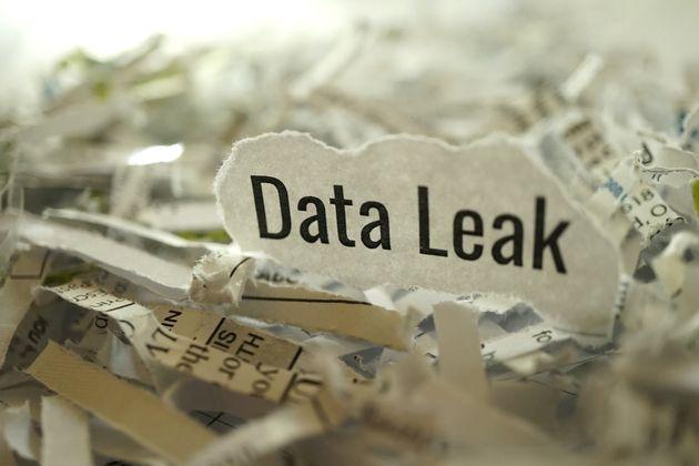 Une base de données expose les informations de plus de 800000utilisateurs