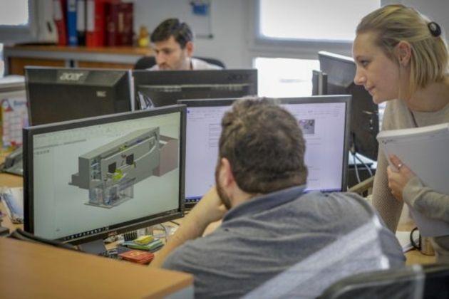 Qualcomm acquiert la société de conception de puces Nuvia pour 1,4milliard de dollars