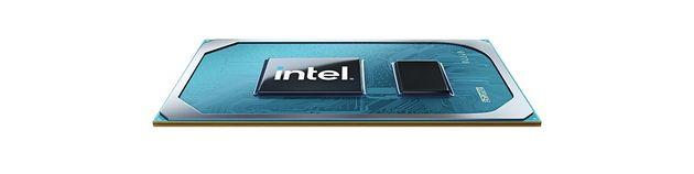 Intel: Un premier trimestre dans le vert grâce aux ventes de PC