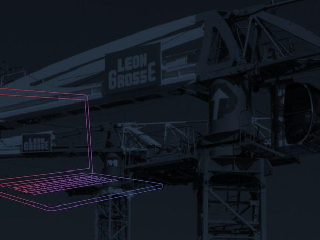 Chromebook: Léon Grosse rapproche les bureaux et les chantiers BTP