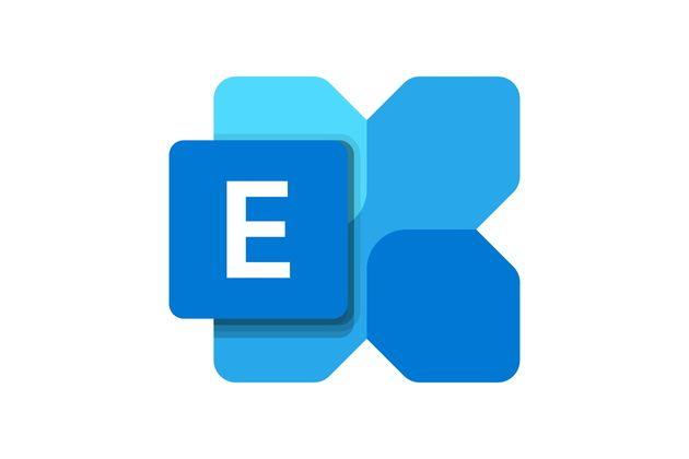 Dossier: Tout comprendre aux failles Microsoft Exchange