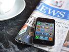 Projet de loi sur les médias en Australie: Les changements d'algorithmes seront notifiés à l'avance