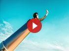Vidéo : Quel forfait choisir en2021 pour profiter au mieux des promesses de la 5G?