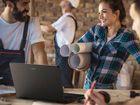 Testeurs Pros Acer Enduro N3 : les avis sur la robustesse et l'ergonomie