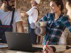 Testeurs Pros : essayez l'ordinateur portable semi-durci Acer Enduro N3