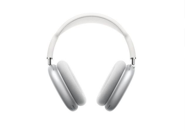 Pourquoi les ventes d'Airpods bondissent? Parce que les télétravailleurs achètent des écouteurs sans fil pour se concentrer