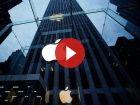 Vidéo : Apple regroupe ses services avec Apple One et dévoile Apple Fitness Plus