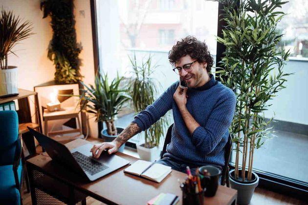 La téléphonie dans le cloud séduit enfin les PME françaises
