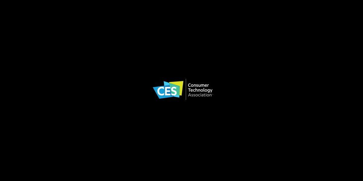 CES2021: Voici ce qui est tendance et utile pour les entreprises