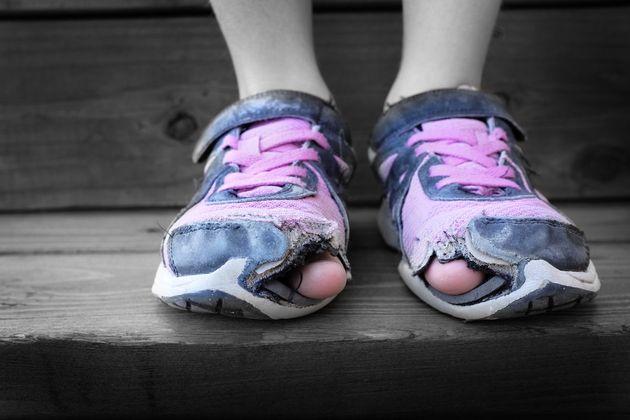 Sophos confirme que les cordonniers sont toujours les plus mal chaussés