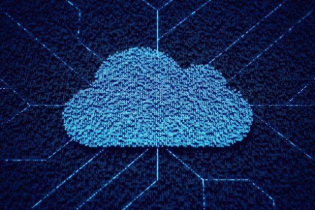 Cloud: La peur de l'enfermement propriétaire conduit à certaines défaillances