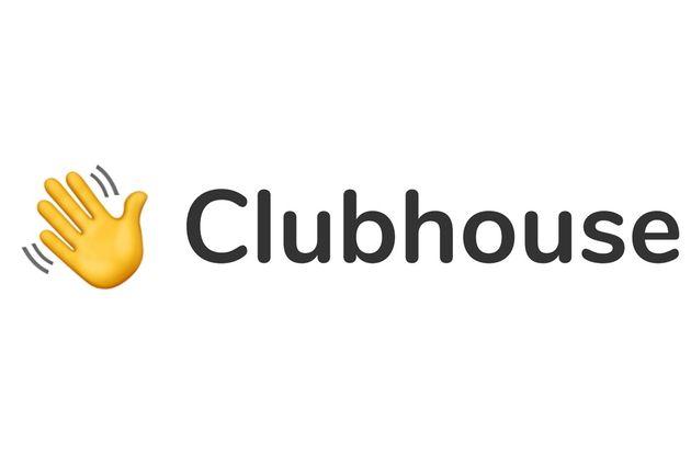 Clubhouse pour les pros, ce que vous devez savoir