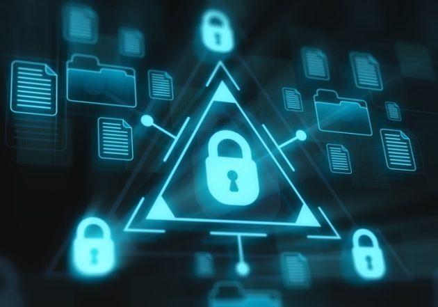 Veritas et Fortinet lancent de nouveaux outils de sécurité avec des fonctionnalités d'automatisation