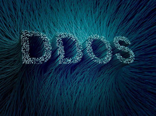 Qu'est-ce qu'une attaque DDoS? Tout savoir pour les reconnaître et s'en protéger
