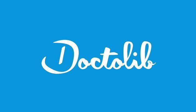 Les bons conseils de Doctolib pour bien utiliser Slack