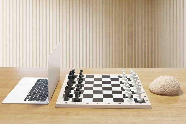 L'IA de DeepMind aide à réécrire les règles des échecs, le roque en danger
